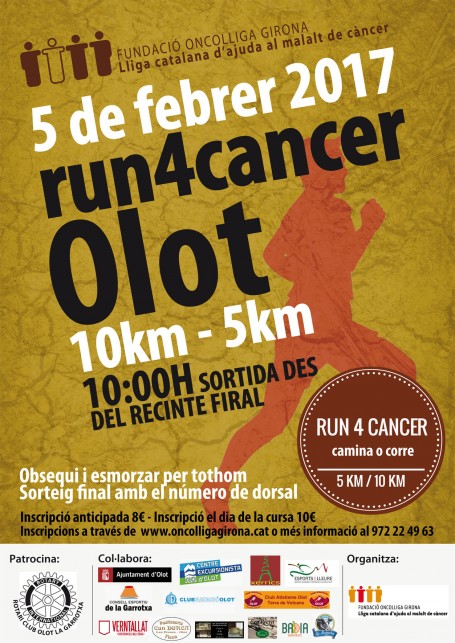 r4cancer olot